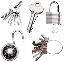 Old Greenwich CT Locksmith Store Old Greenwich, CT 203-486-8006